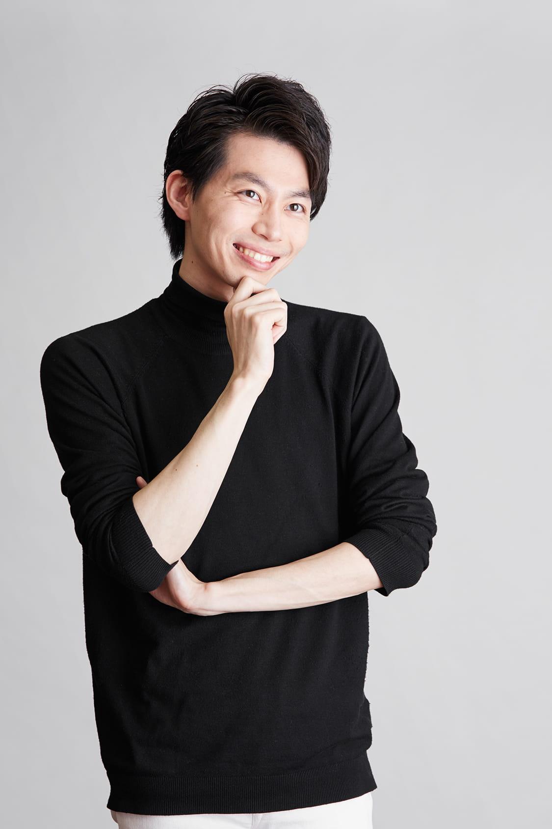 Takashi Suzuki Suzuki