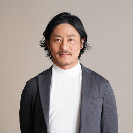 Daiki Kanazawa