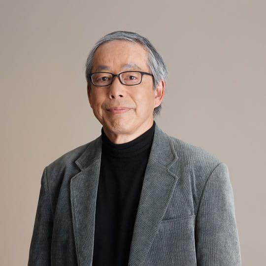Hideki Kawamura