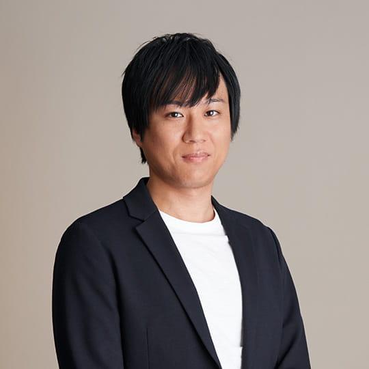 Keisuke Asari